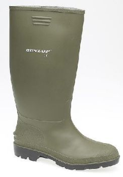 Mens Wellingtons